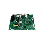 Placa Eletrônica Principal Evaporadora Split 9000 btus 42FVQA09C5 Carrier 17122000014607