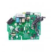Placa Eletrônica Principal Evaporadora Split 9000 Btus 42MKCA09M5 201332391350 Midea