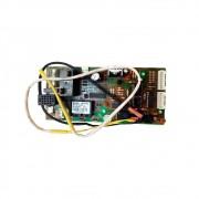 Placa Eletrônica Principal Janela GJC10BL-A1RND2A 30132051 Gree