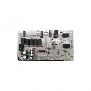 Placa Eletrônica Principal Janela M211F1XJ GJC07BK-D1RND2A 30132077 Gree