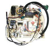 Placa Principal GSW18-22RA 5E53