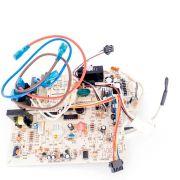 Placa Principal GSW9-22LA 12LA GSJ12LA T26 5C51