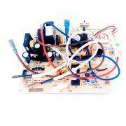 Placa Principal GSW D 9 12 L C 5K512J