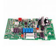 Placa Principal GTH 24 36 48 60 D1BI Z4G25A