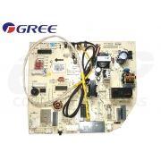 Placa Principal GWC 18MC A8G/C3E M531F2