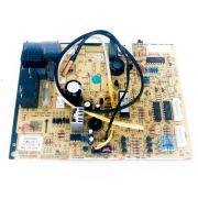 Placa Principal GWC 09 12 MA MB C3E M518F1J
