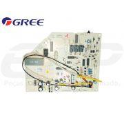 Placa Principal GWC 24/28MD A3C M510F1BJ