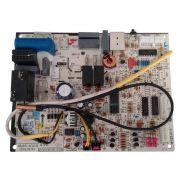 Placa Principal GWH 09 12 C3E A3C M518F2J