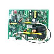 Placa Principal GWH 09 12 MA MB C1F M839F2J(NEC1)