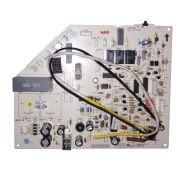 Placa Principal GWH 24 28MD A3C M510F2BJ
