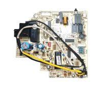 Placa Principal GWHN 07 09 A3A M504F2J