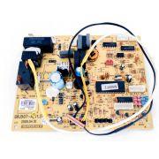 Placa Principal GWHN 09 12 AA AB A1A M507F2J