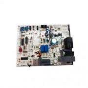 Placa Principal M518F2J GWH 09 12 A8C A8A