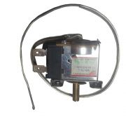 Termostato WP17X-L GJ 5 7