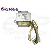 Transformador 48X26G