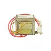 Transformador Reator 10A 20W 7000 9000 12000 Btus 202300900029 Springer