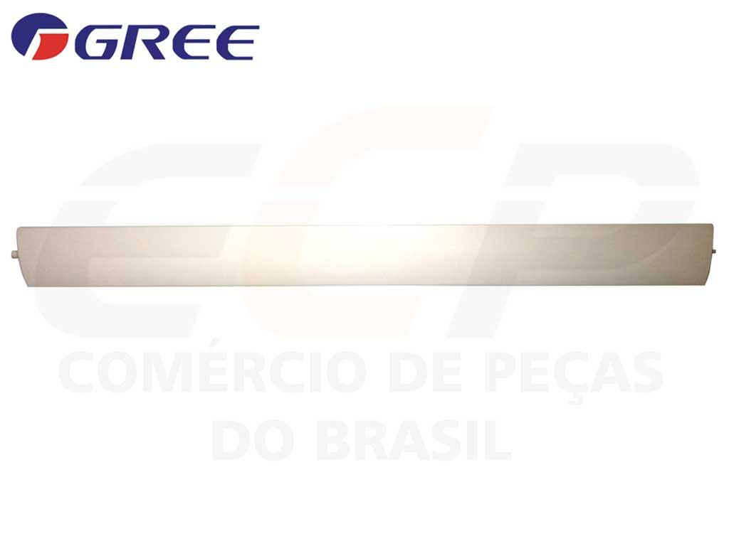Aleta GSW D J 9000 12000
