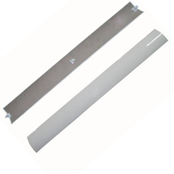 aleta vane horizontal 42lvca009515lc split carrier 201132390337
