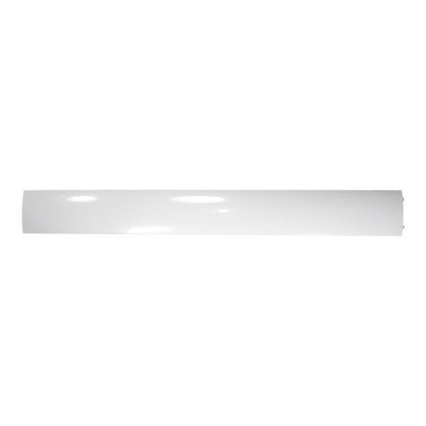 aleta vane horizontal superior 42lu mk ml mw 09 12 split midea carrier 201132590920