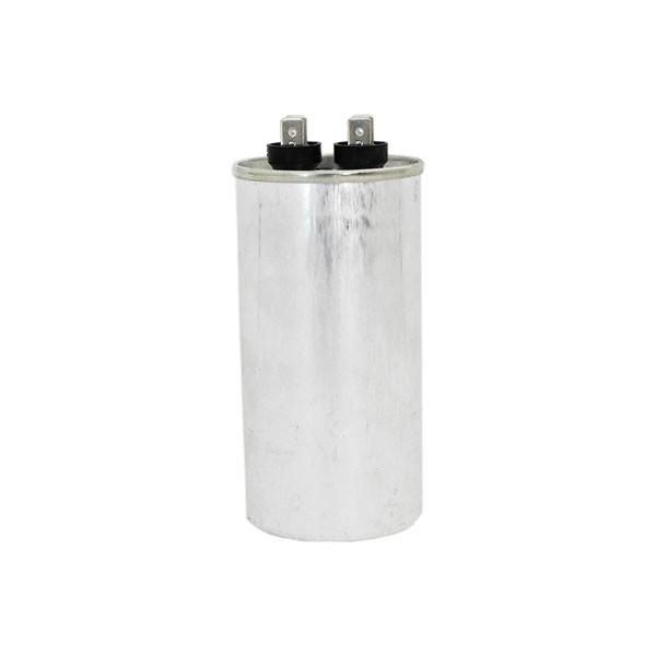 Capacitor Compressor CBB65 50uF 440VAC