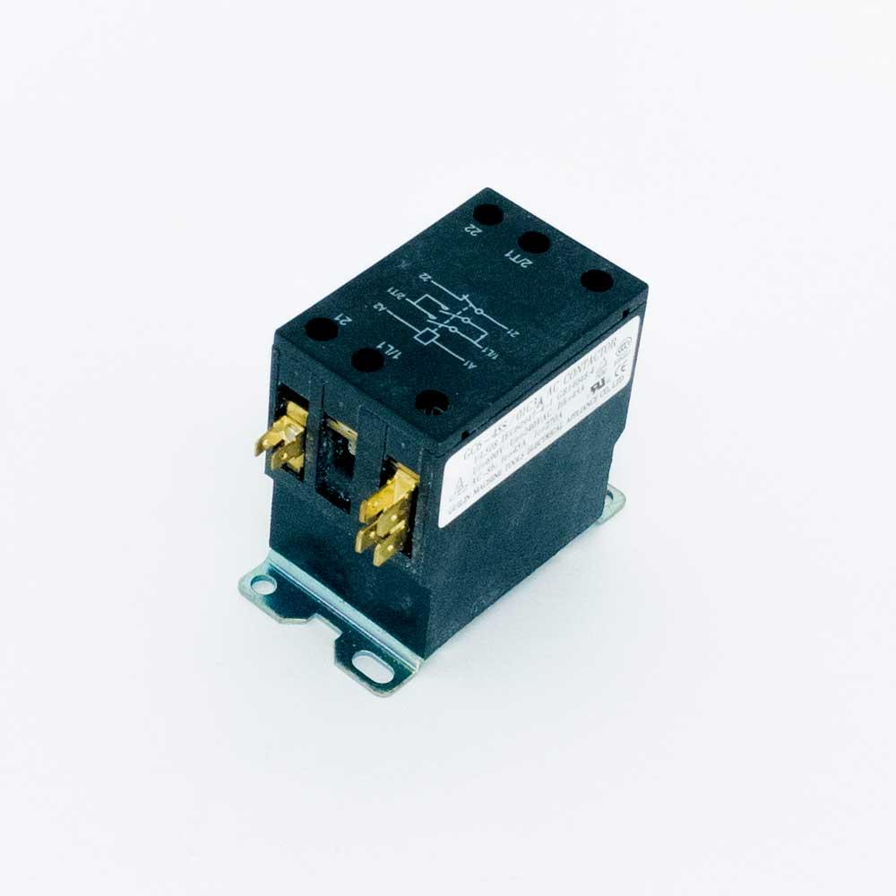 Contatora GC6-45S 01C3A G 220 V