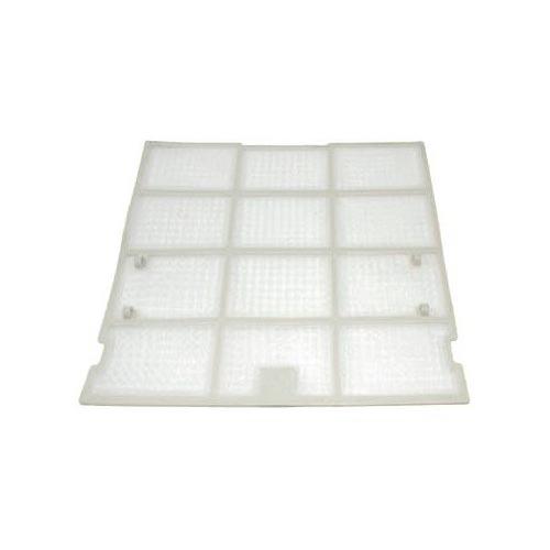 filtro de ar anti-po 7000 9000 Btus Midea Comfee Admiral 201132390523