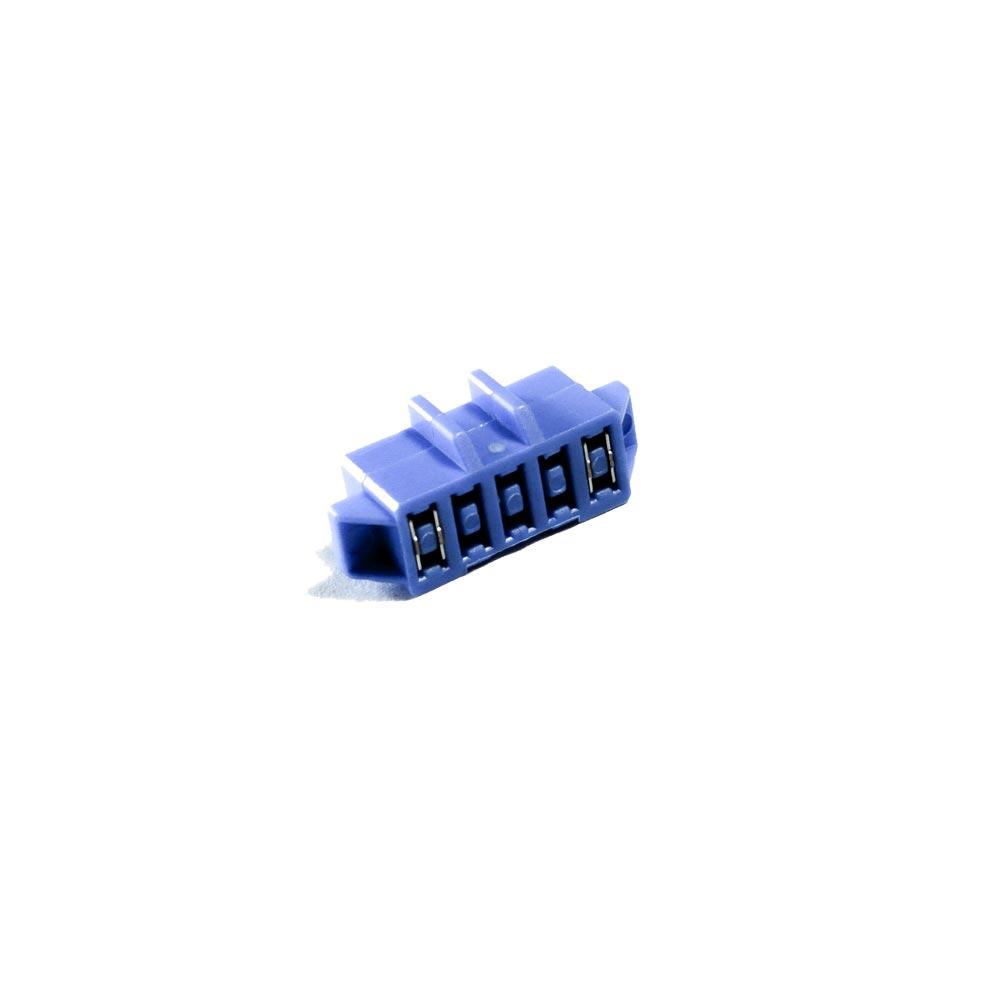 Jumper Placa Principal 300002000425 - 300002000432 - 300002000428 Gree
