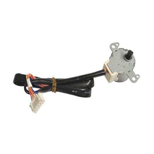 Motor Vane Passo Swing 12V 42MC 42MQ B030515LS Split 30k Btus 10336111050 Springer