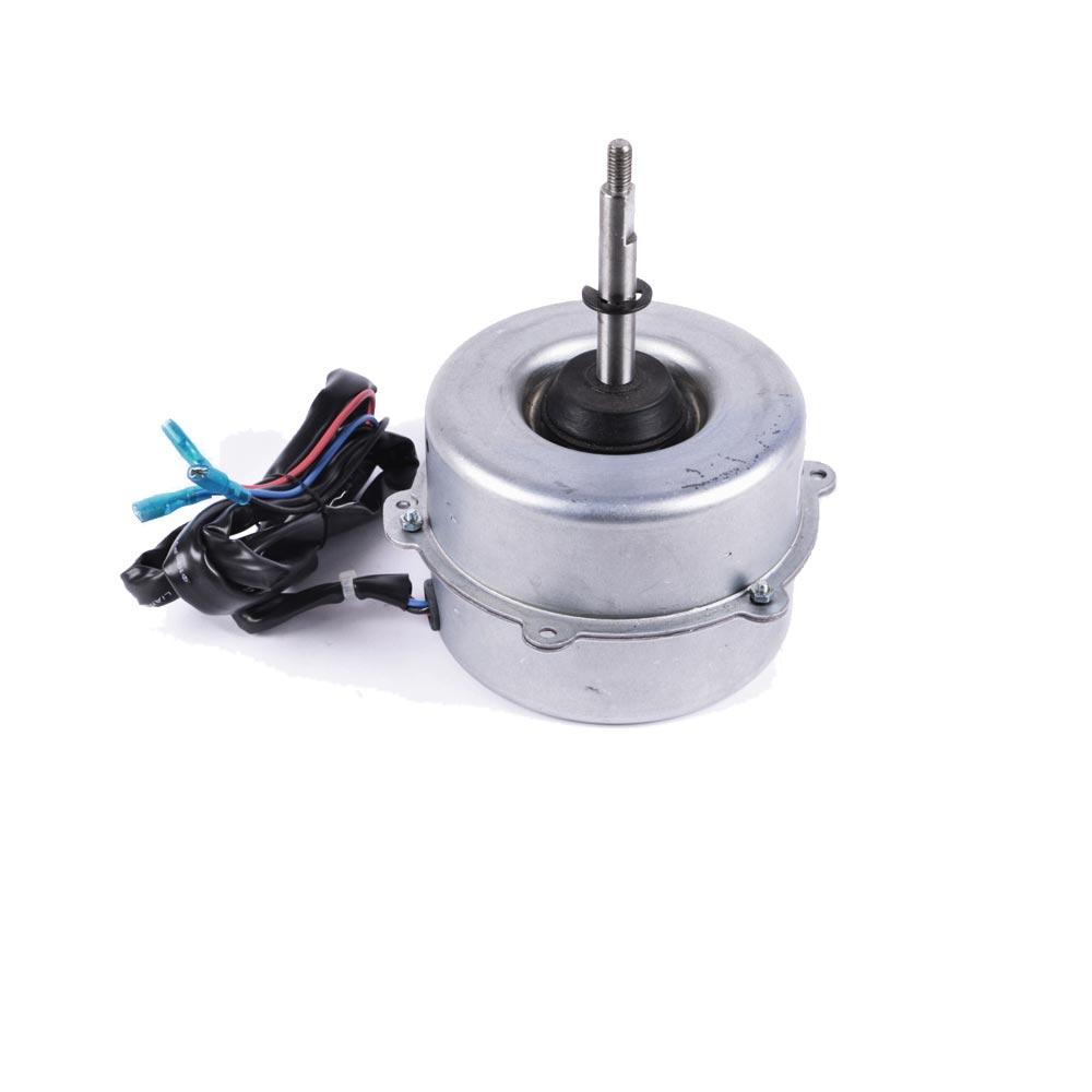 Motor Ventilador Condensadora 38MMCB24F5 38MMQB24F5 202400401216 Comfee