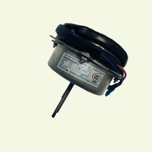 Motor Ventilador Condensadora 38RYCA018515MA 202400400478 Admiral