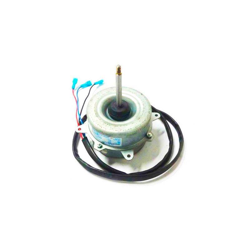 Motor Ventilador Condensadora 38RYQA018515MA 36W 220/240V 202400400728 Admiral