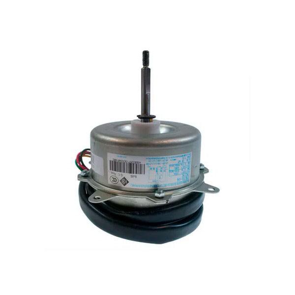 Motor Ventilador Condensadora FW25K GWC GWH 09 12 A8E C1F B8M Gree /Electrolux