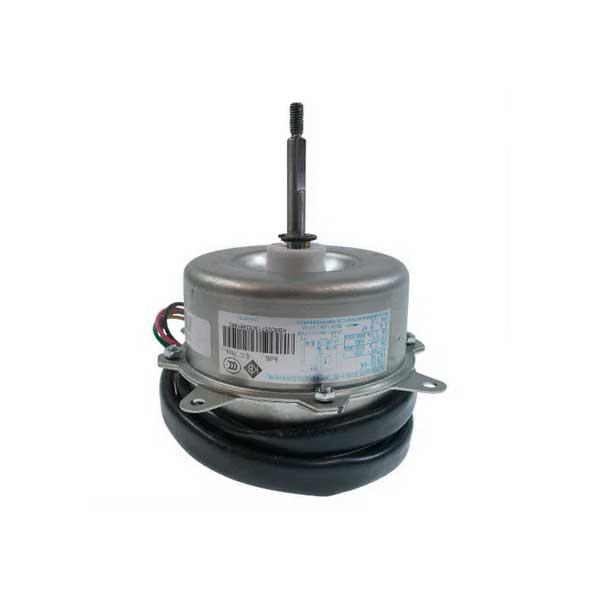 Motor Ventilador Condensadora FW30K GWC GWH12 GSC9