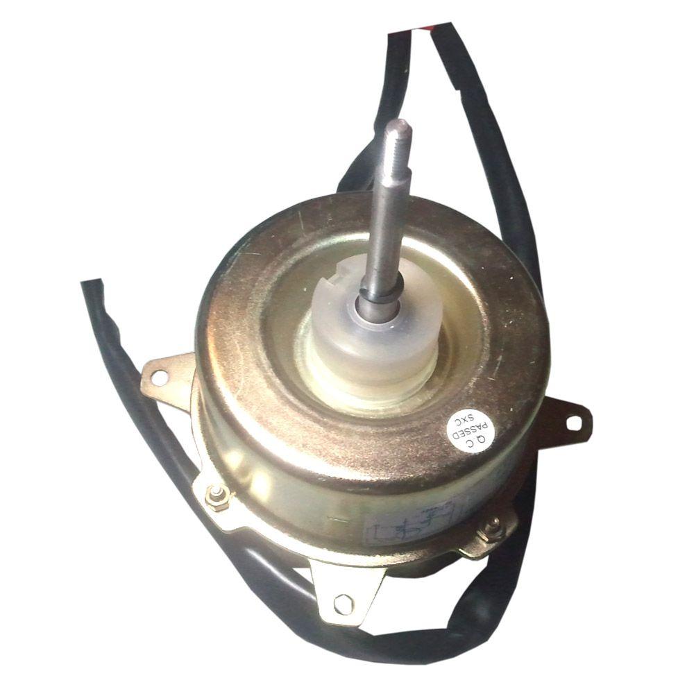 Motor Ventilador Condensadora FW48B GSW12 18