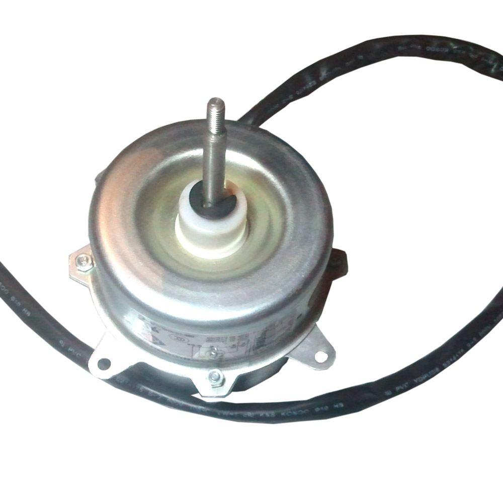 Motor Ventilador Condensadora FW48G GWC GWH12 18