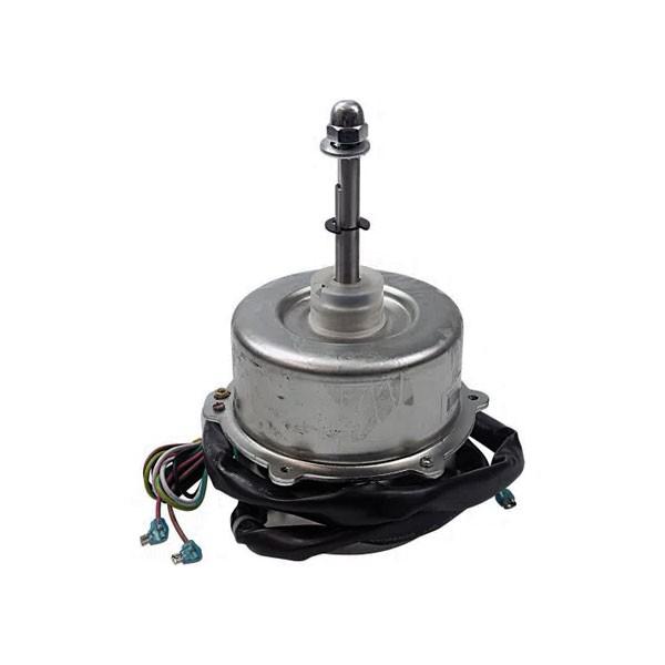 Motor Ventilador Condensadora LW92F GWC GWH 28MD GSW30 GWCN36 150154012 Gree