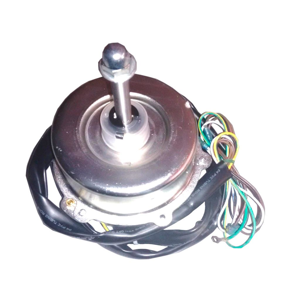 Motor Ventilador Condensadora LW92P GST V 36 60