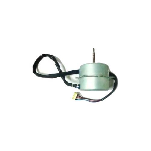 Motor Ventilador Condensadora YKT-24-6-15L 9000 Btus 202400401344 Midea