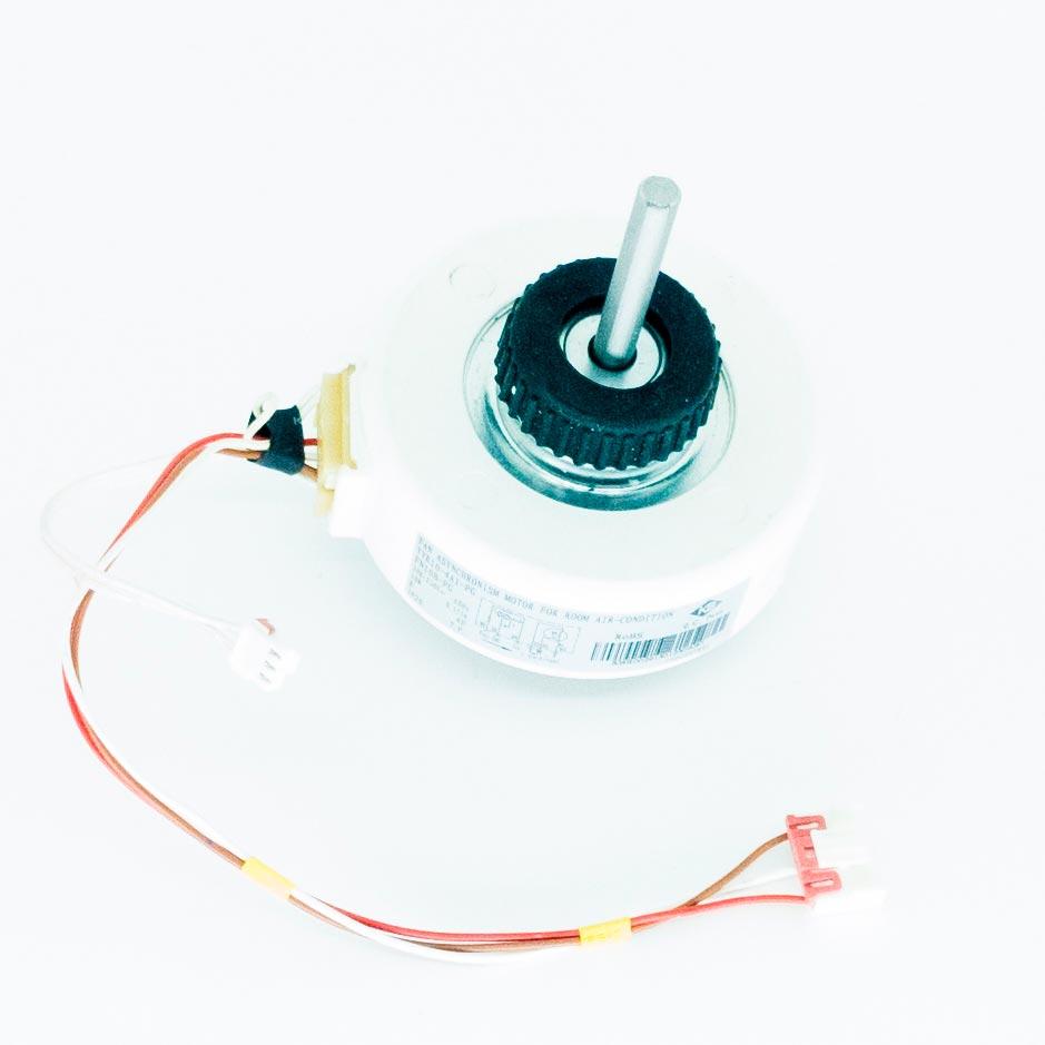 Motor Ventilador Evaporadora FN10B-PG GWC GWH GWCN Gree / Electrolux