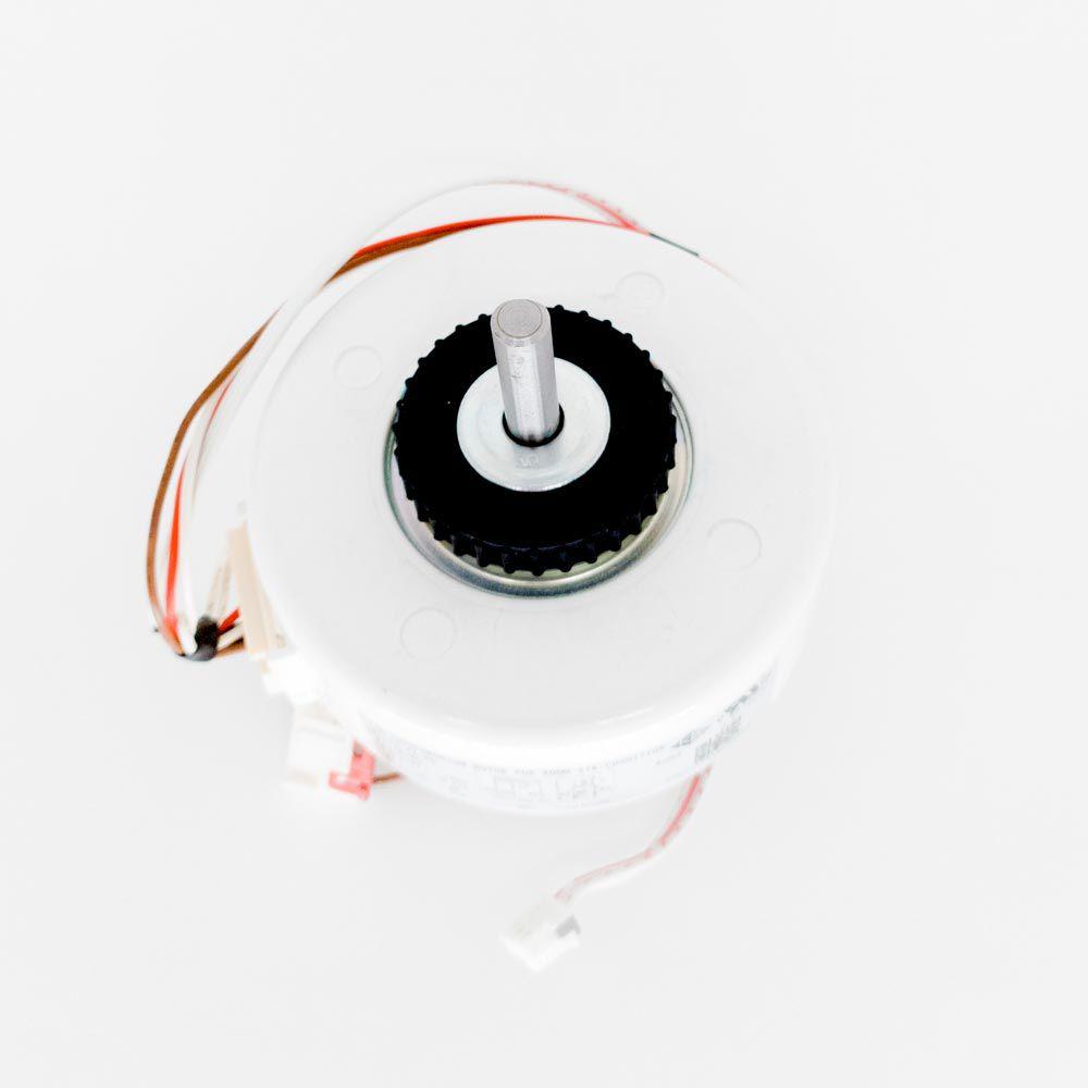Motor Ventilador Evaporadora FN14P-PG GWCN HN 07 09 1A3A