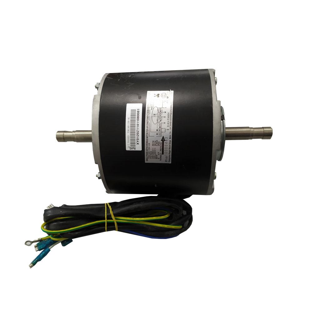 Motor Ventilador Evaporadora FN150A GST 36 42
