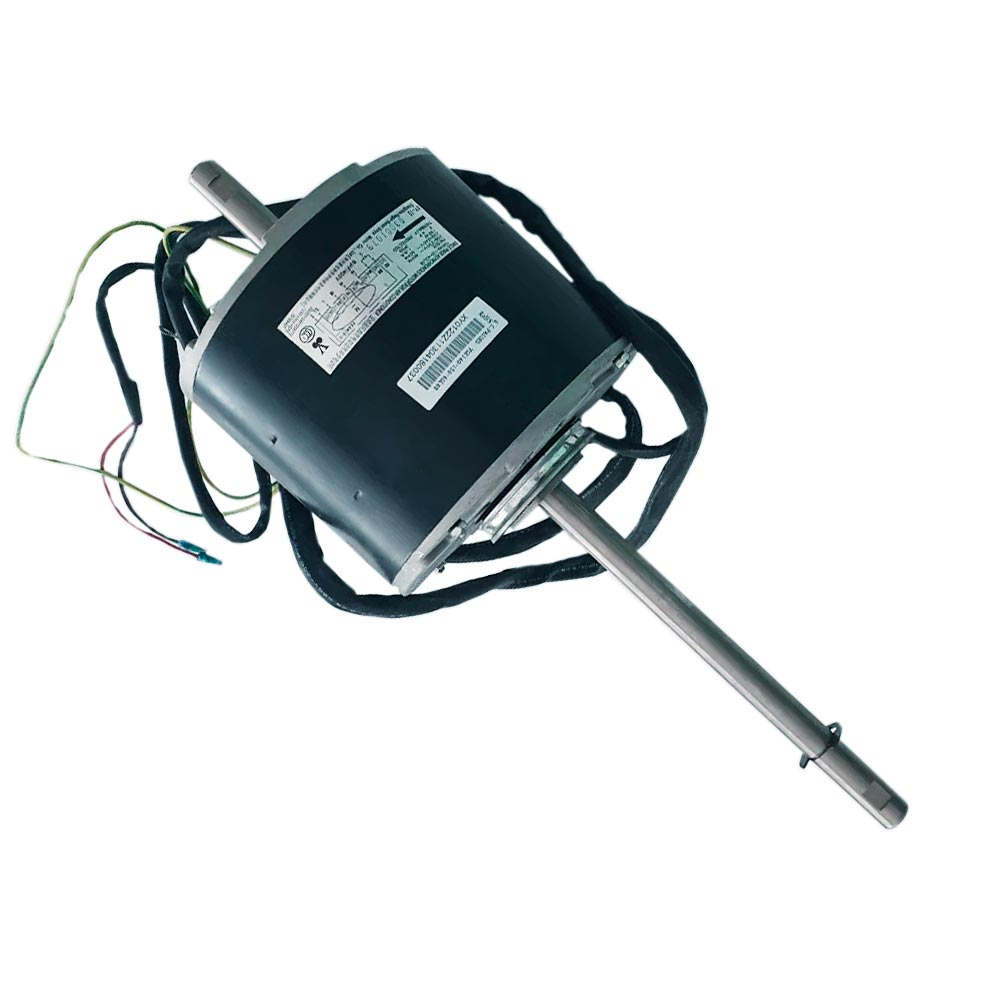 Motor Ventilador Evaporadora FN150B GTH36D1BI Piso Teto 15709407 Gree