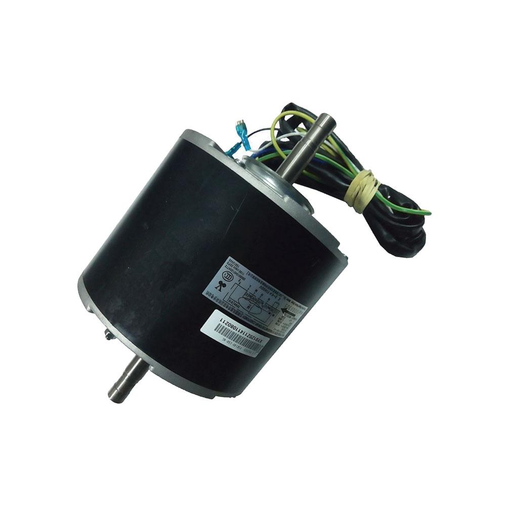 Motor Ventilador Evaporadora FN180A GST 60