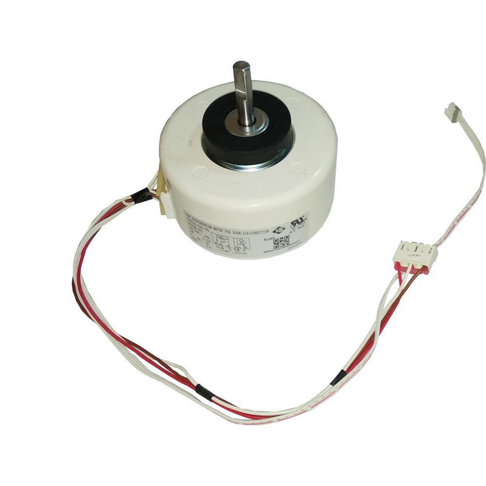 Motor Ventilador Evaporadora FN20K-PG GWCN HN 18 24