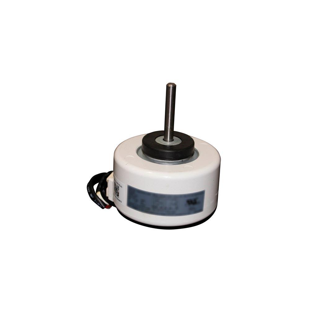 Motor Ventilador Evaporadora FN20Y-PG GWC GWH 12QC