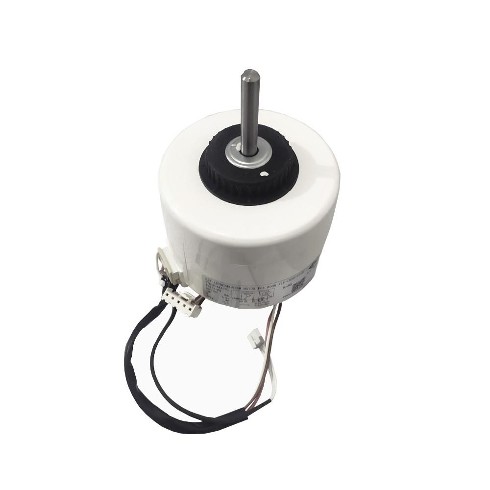 Motor Ventilador Evaporadora FN35B-PG GWC GHW 24 28 QE QD - B8M B4B 1501214501 Gree