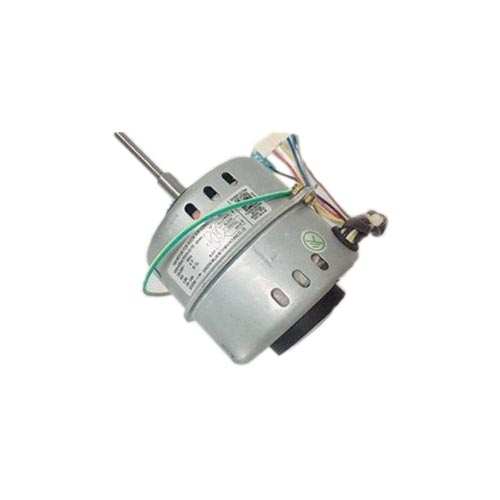 Motor Ventilador Evaporadora YDK36-4CB(A) 22K 24K Btus 2024004A0154 Midea Springer Carrier Admiral