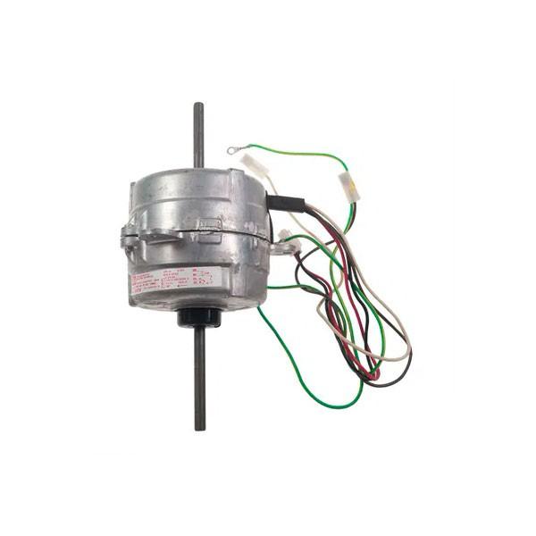 Motor Ventilador Janela 7500 Btus GW25906134 Springer