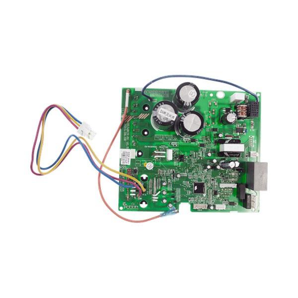 Placa Eletrônica Principal Condensadora W819B117 GWC12KF-D3DNA5A/O 30138106 Gree