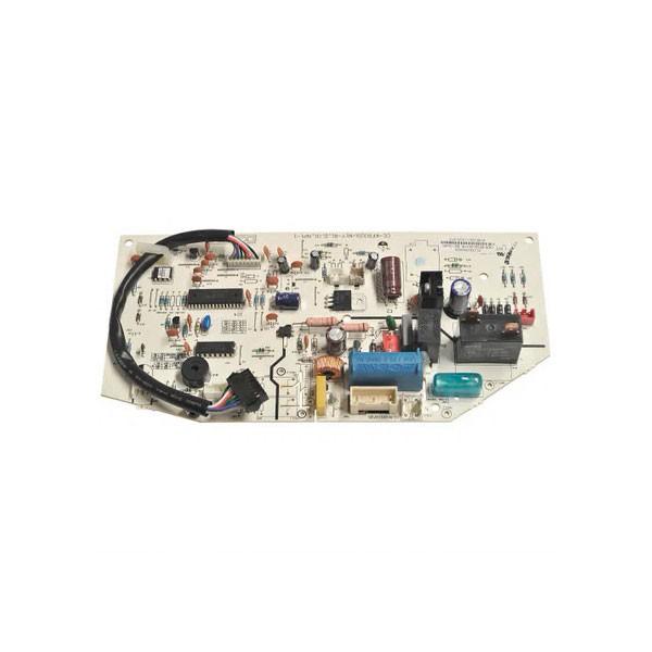 Placa Eletrônica Principal Evaporadora Split 9000 Btus 42RWCA009515LS 201332390626 Springer